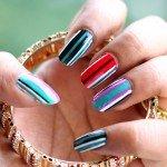 Jacky Nails beauty Bruxelles