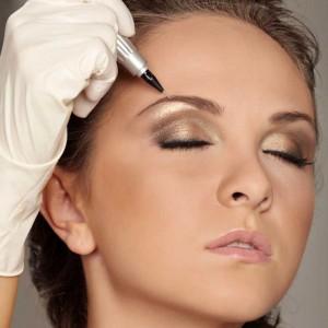 maquilla-permanent-bruxelles-800