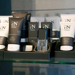 ProNails Premium Salon