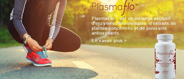 plasfr